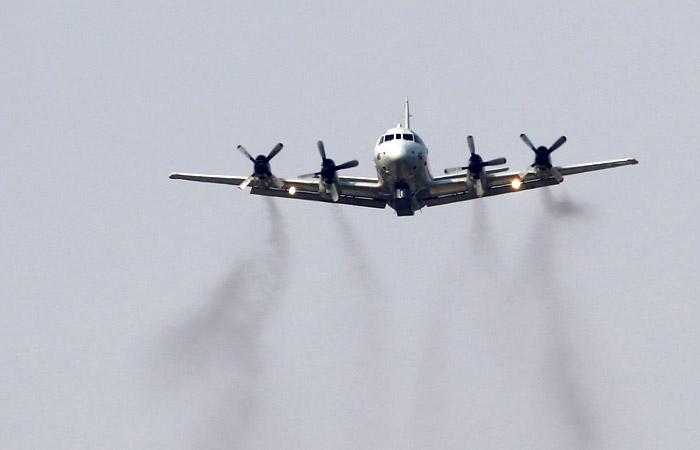 air700
