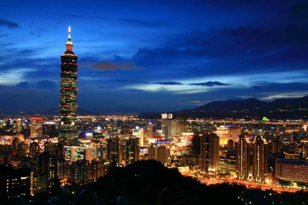 Taiwan_02