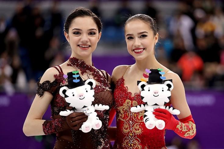 olimpiada-2018_1519364572316671237