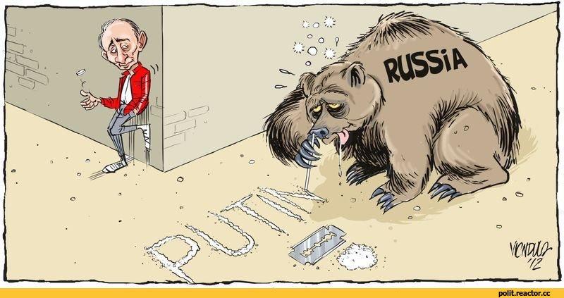 политика-политическая-карикатура-В-свете-последних-событий-посольство-4325128