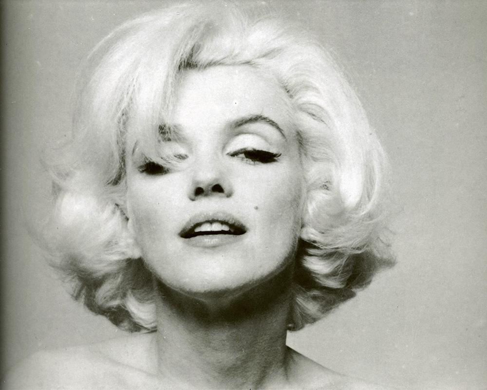 Marilyn-Monroe-802