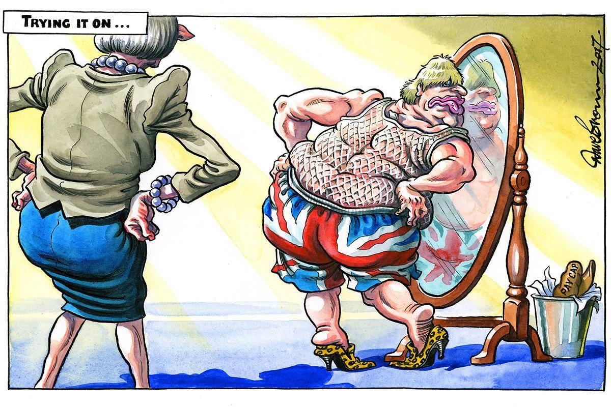 cartoon-4-july