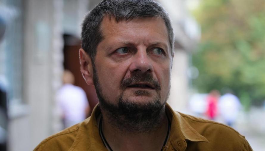 deputat-verhovnoy-rady-ukrainy-podal-v-sud-na-rukovoditelya-nabu_1