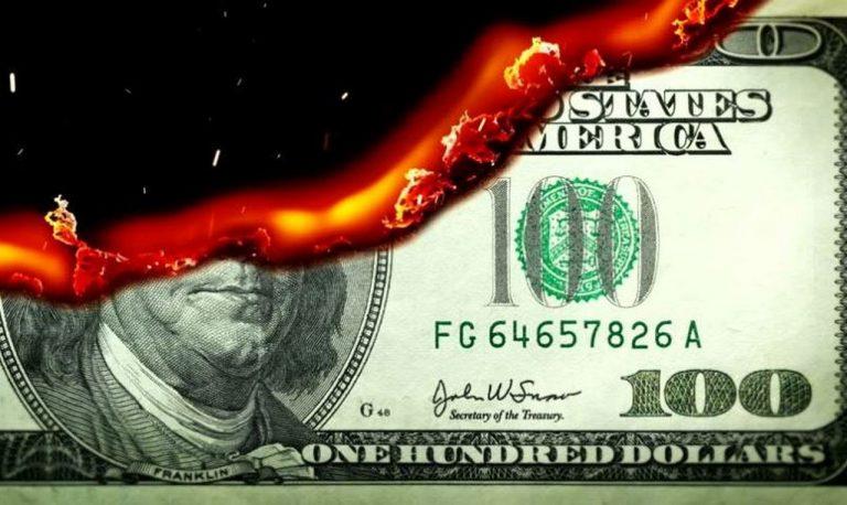 Dollar-1-768x458