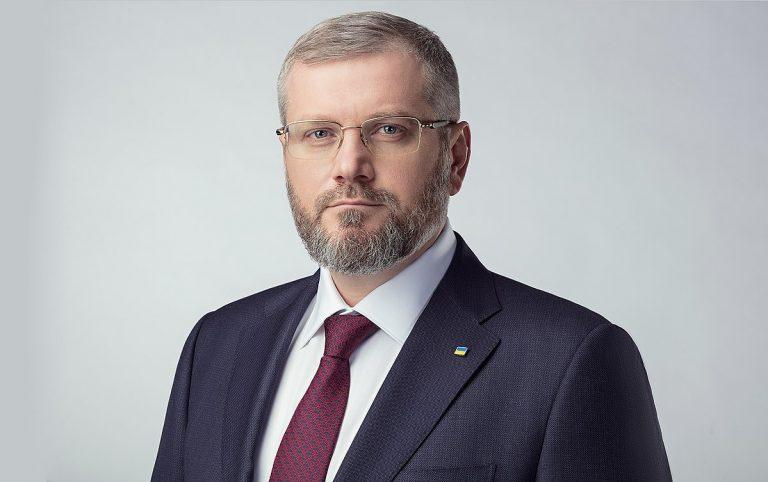 1200px-Aleksandr_YUrevich_Vilkul_2017g-768x482