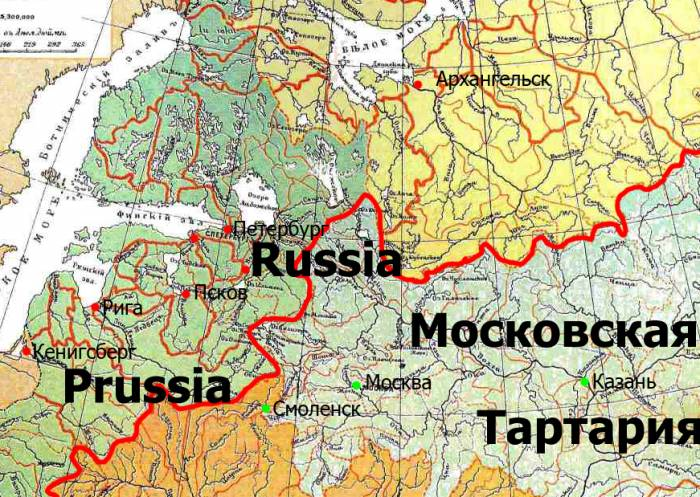 07-Moskovia_Tart-Aria.Info_