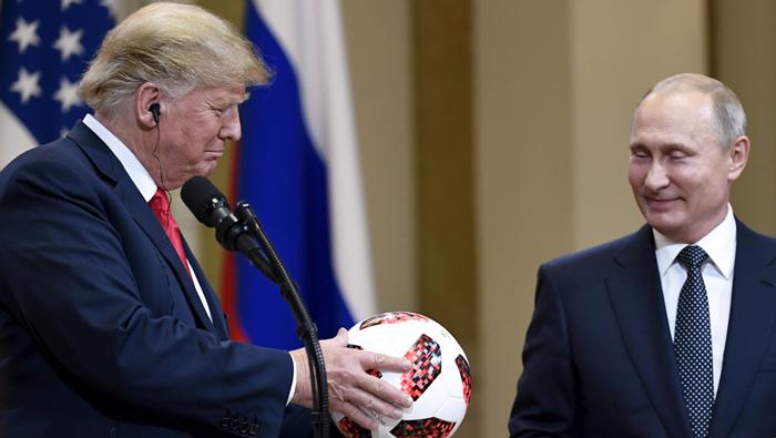 1707-putin-trump-ball-01