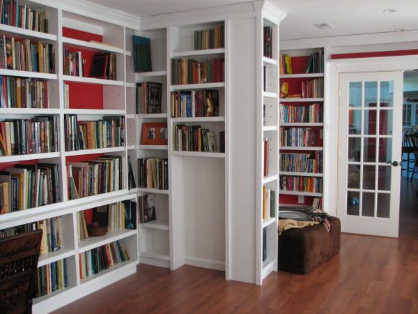 library September 2012 001
