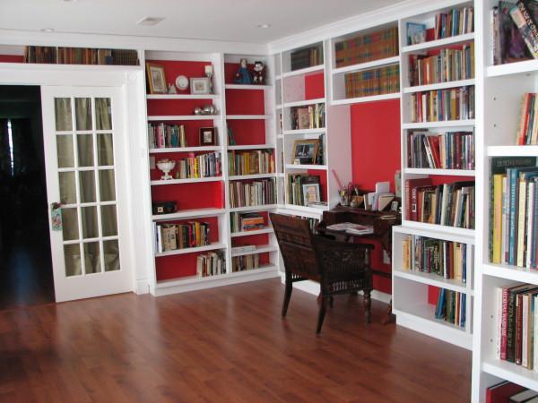 library September 2012 002