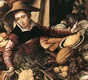 Pieter_Aertsen_ 1567