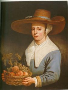 Albert Cuyp 1640