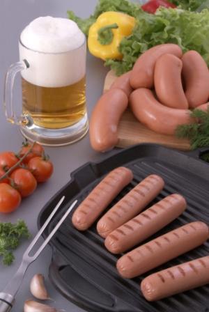 inst_Sausages_1