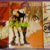 novels dnangel 1-3.jpg