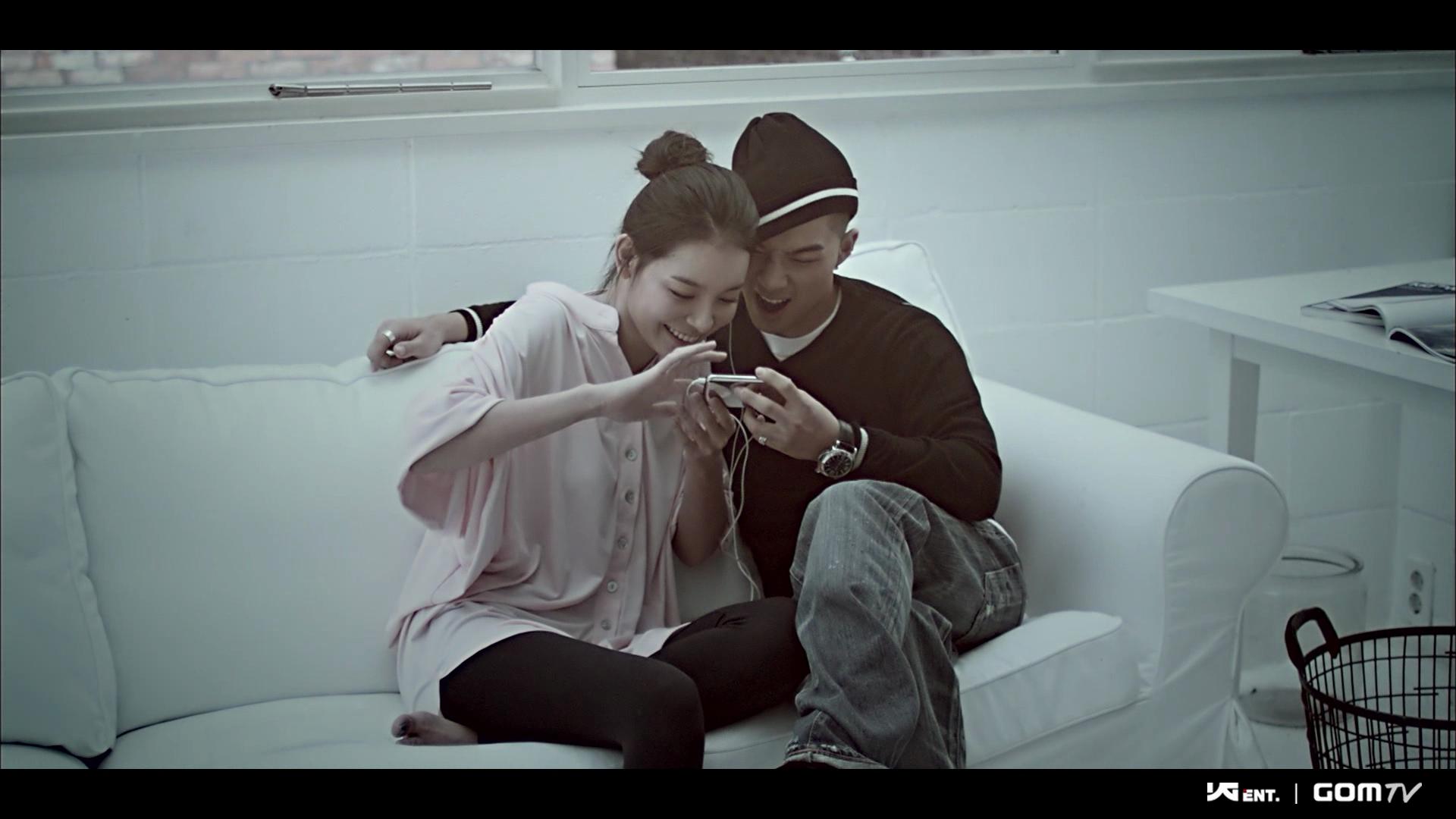 Taeyang Wedding Dress Hq Hd Audio Bebop