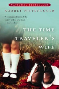 13the-time-travelers-wife