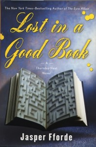 3lost-in-a-good-book