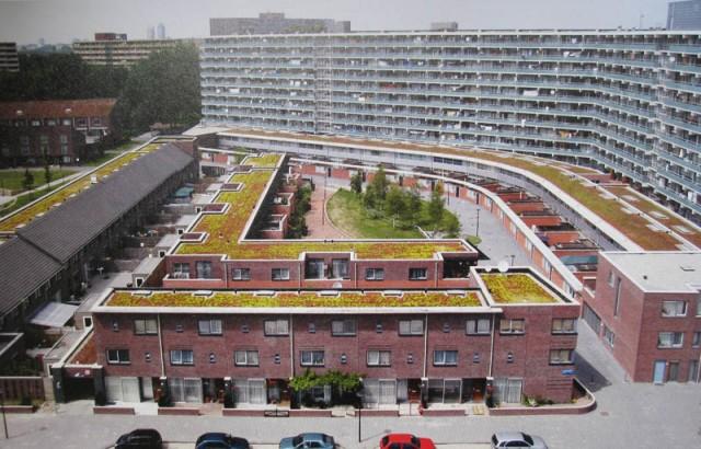 ERA_F-Buurt_Bijlmermeer-640x410