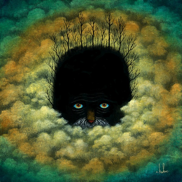 andykehoe_04