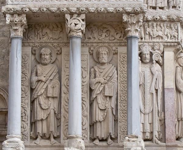 003-apostles