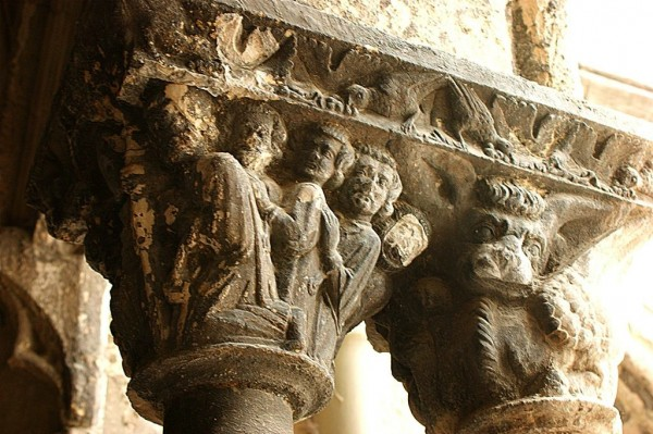 093-gothic-charlemagne-et-turpin-3jalladeauj