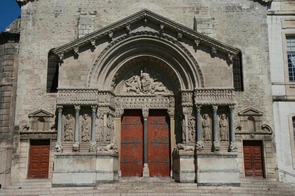 portal-hayes