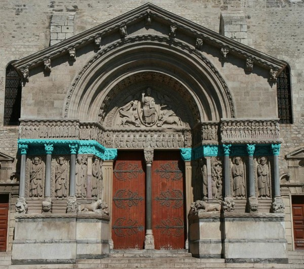 portal-hayes-cropped-nativite