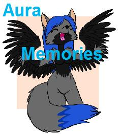 Aura Memories