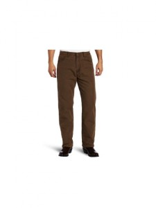 Wrangler-Rugged-Wear-Mens-Woodland-Thermal-Jean-Night-Brown-13661226266581505169