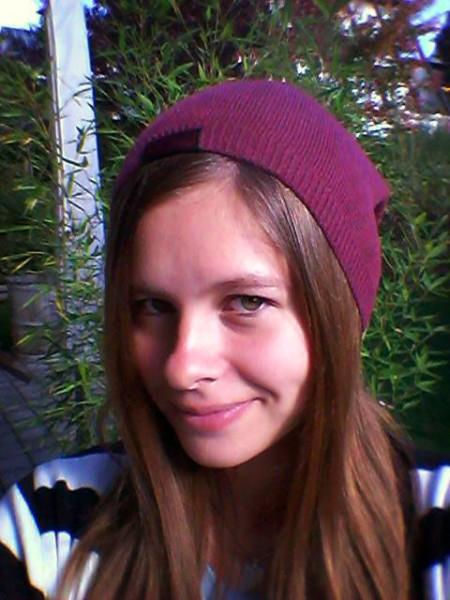 Profilbild_infamous