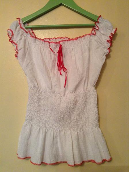Женская Одежда Кузьминки