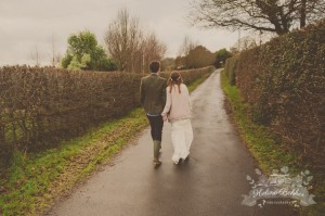 Outdoor_Rustic_Wedding_Photographer_001(pp_w890_h592)
