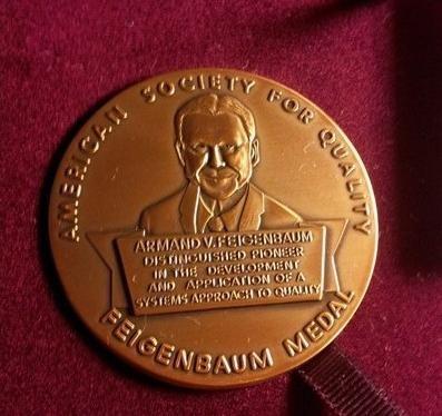 FGB_MedalFront