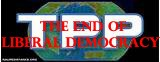TPP END OF LIBERAL DEM