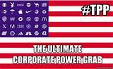 TPP ULTIMATE POWERGRAB
