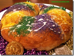mardi-gras-king-cake