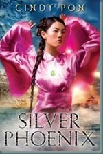 cover_icon for silver phoenix