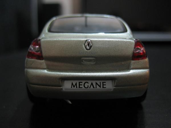 renault megane 2 phase 2 7