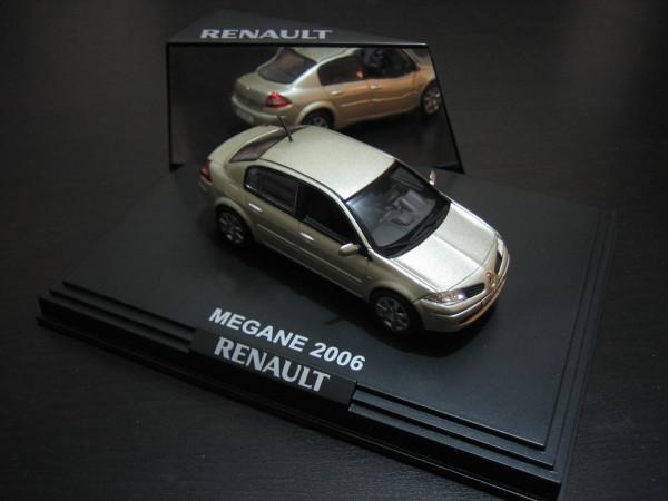 renault megane 2 phase 2 11