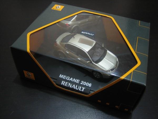 renault megane 2 phase 2 12