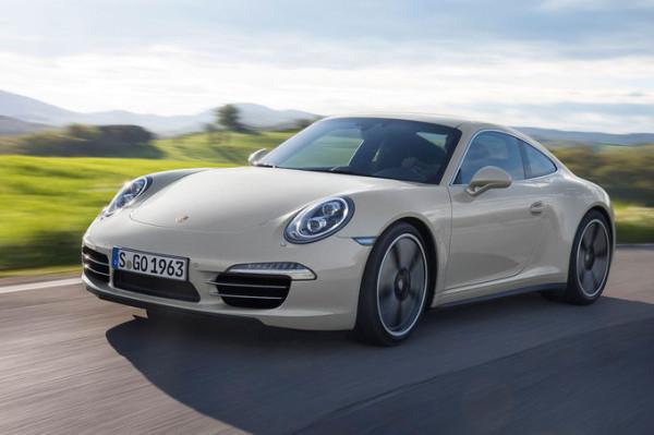 Porsche-911-Carrera-S-50-Jahre-Jubilaeum-fotoshowImage-1f8618fa-688617