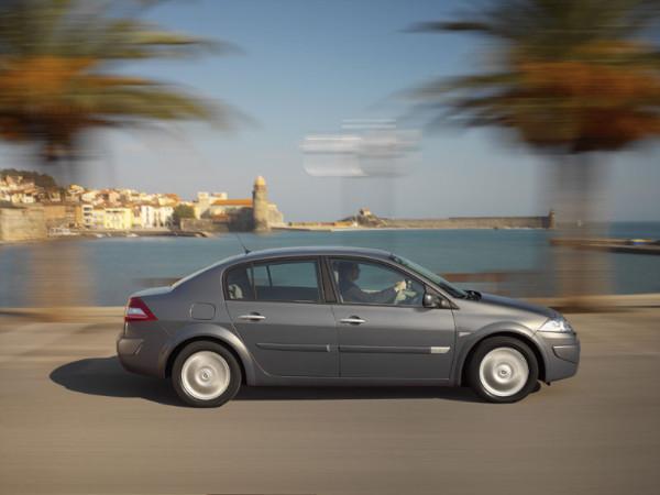 RenaultMegane210709_3
