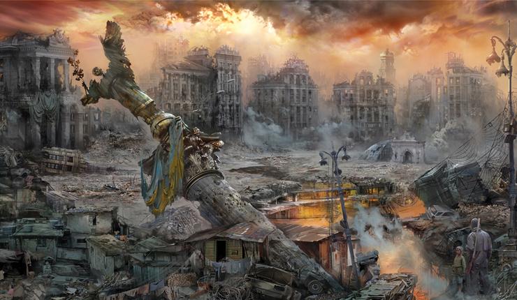 Евромайдан-Украина-политота-будущее-985704