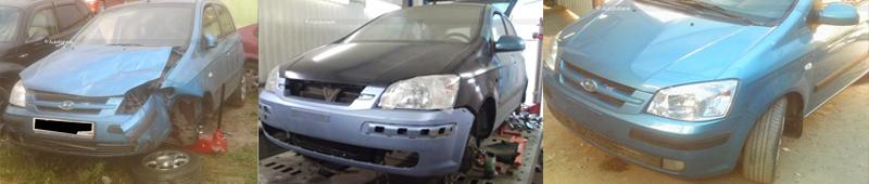 http://pics.livejournal.com/autobotanik/pic/0000z0bz
