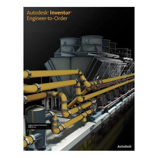 Autodesk_Inventor_Engineer-to-Order_2012_For_Windows1
