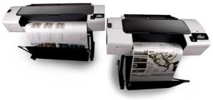 hp_printer_c2u8835_was