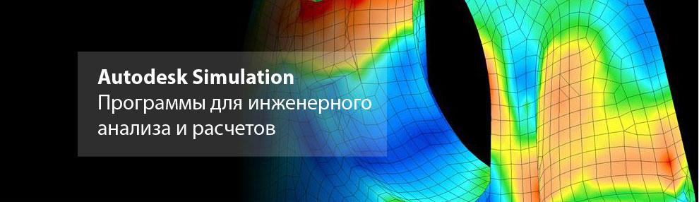 новый русскоязычный сайт знакомств