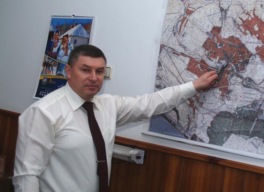 pereslavl2
