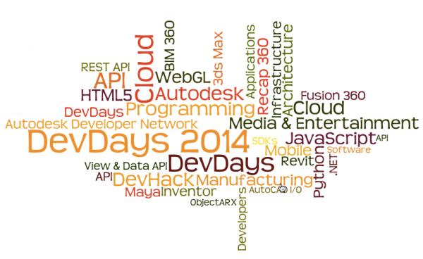 DevDays2014