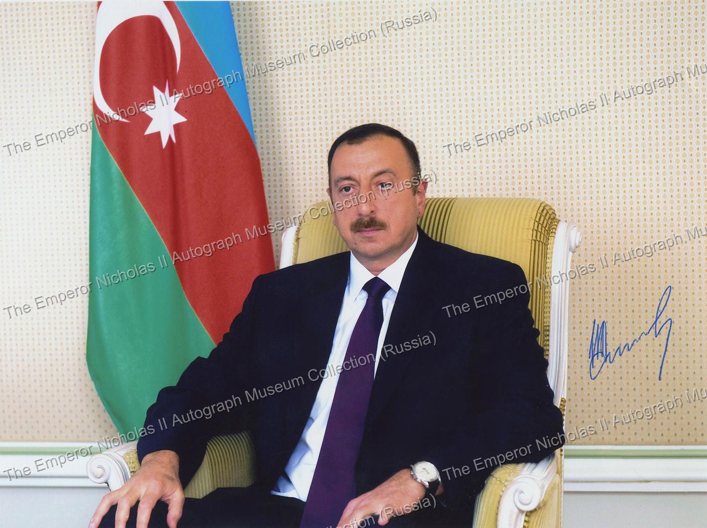 uIlham_Aliyev