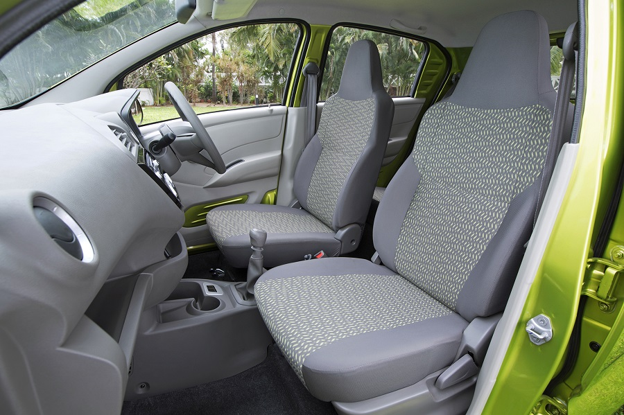 Datsun redi-GO3.jpg